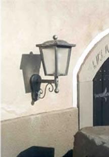 Lampe5[1]